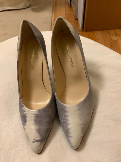 Zapatos De Mujer Stilettos