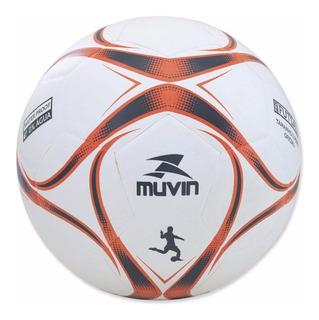 Bola Futsal Matrizada - Oficial Muvin Bff-200
