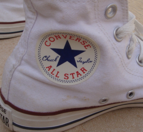 Tenis All Star