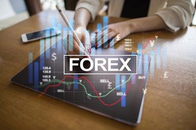 Academia De Forex - Aprende Sobre Mercados Financieros