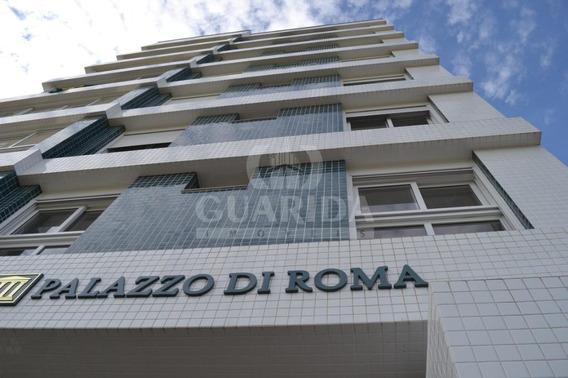 Apartamento - Tristeza - Ref: 168044 - V-168044
