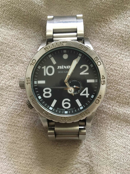 Relógio Nixon 5130