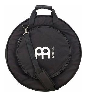Bag Para Pratos 22