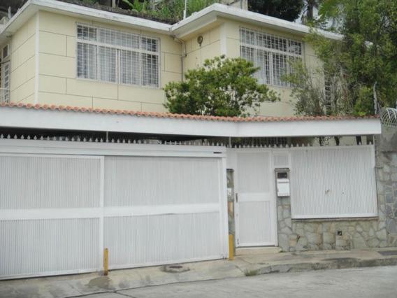 Casa En Venta Las Palmas Rah5 Mls18-3499