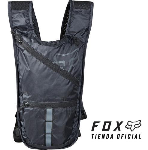 Imagen 1 de 5 de Mochila Fox Low Pro Hydration Pack #11725001 -tienda Oficial