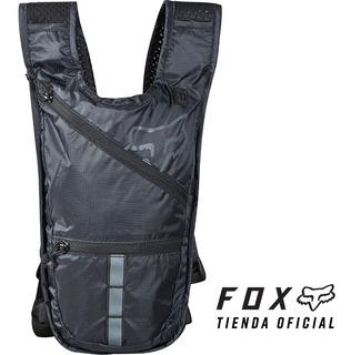 Mochila Fox Low Pro Hydration Pack #11725001 -tienda Oficial