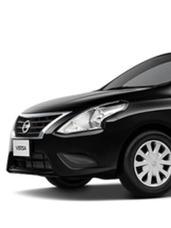 Aluguel/veículos,uber/ Negativado E S/cartão 11 98174-1698!