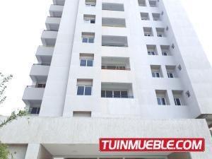 Apartamento En Venta 5 De Julio Luis Infante Mls# 20-481