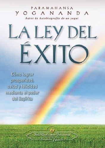 La Ley Del Exito - Nueva Edición