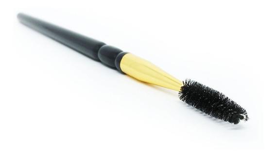 Pincel Escova Para Cílios Hs