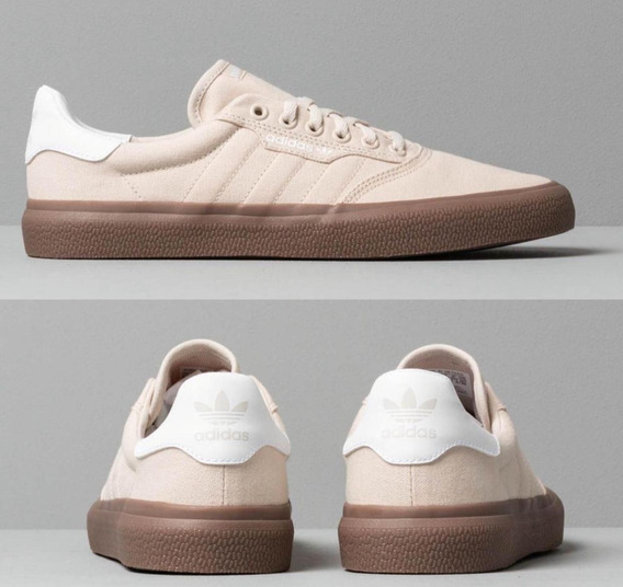Zapatos adidas 3 Mc Para Hombre