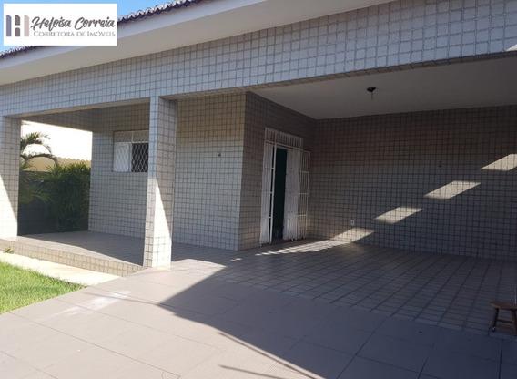 Casa - Ca00785 - 32757298