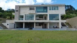 Casa En Venta Mls# 19-19711