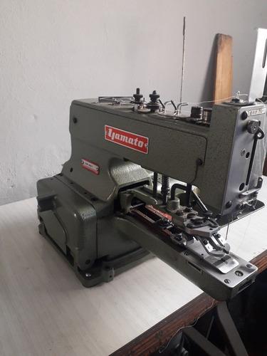 Maquina Pegadora De Botones