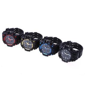 Relógio Original Skmei A Prova D