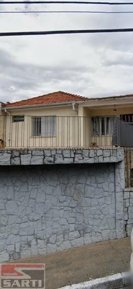 Casa Assobradada No Tucuruvi/vila Mazzei Peetinho Da Academia Gavioes 170 M2 2 Dorms Suite 3 Vagas - St17348
