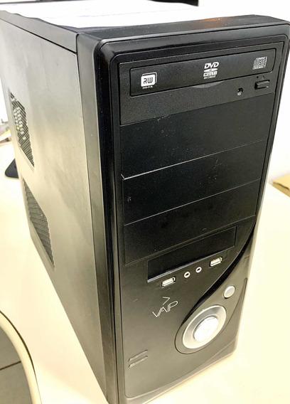 Micro Computador