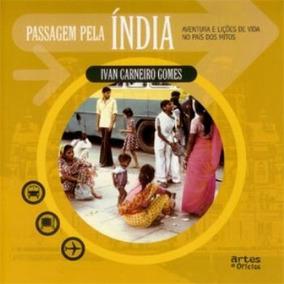 Passagem Pela Índia