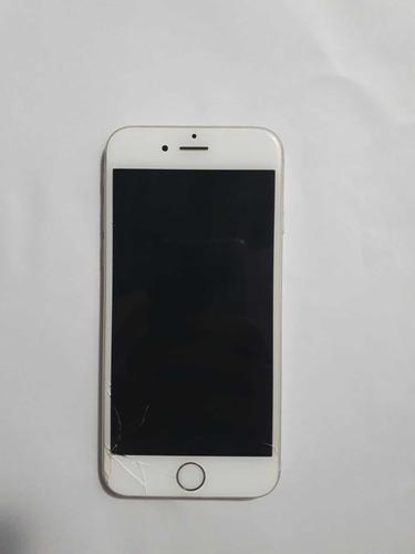 iPhone 6 Usado