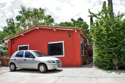 Santa Celia 1600 - Del Viso, Pilar - Casas Chalet - Venta