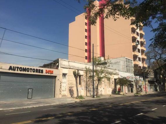 Local En Lope De Vega 924 ,caba.dueño Directo.sin Comisión