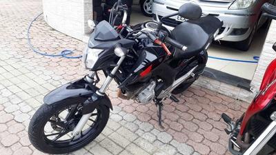 Honda Cb 250cc Flex Ano 2016 Oferta