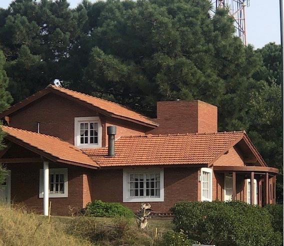 Venta Casa En Pinamar