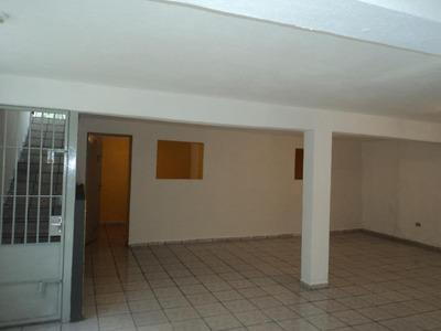Salão Em Vila Augusta, Guarulhos/sp De 256m² À Venda Por R$ 850.000,00 Ou Para Locação R$ 2.000,00/mes - Sl241196