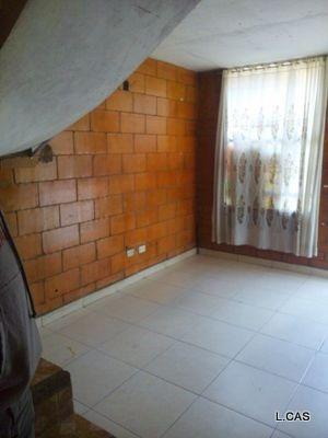 Casas En Venta Recreo 532-2284