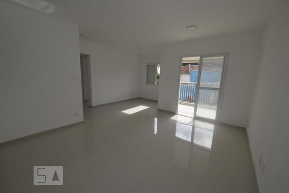 Apartamento Para Aluguel - Macedo, 2 Quartos, 72 - 893010650