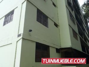 Apartamentos En Venta Caricuao Mca 18-6142