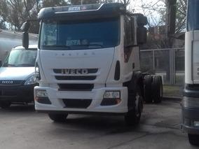 Iveco Tector 170e28 0km