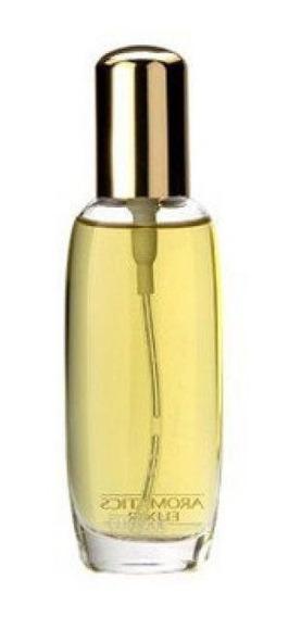 Perfume Aromatics Elixir Clinique Eau De Parfum Fem-45ml