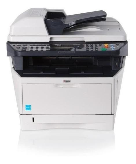 Aluguel De Impressoras Multifuncionais - Sp - 100,00/mês