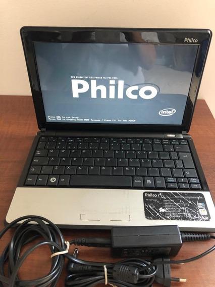 Netbook Philco Phn 11a