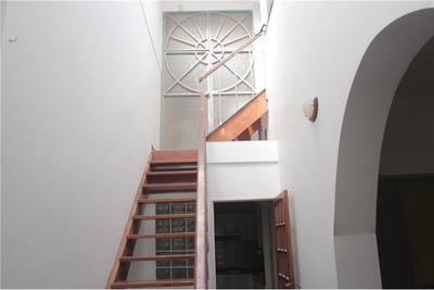 Casa 4 Amb Garage Terraza Parrilla Liniers