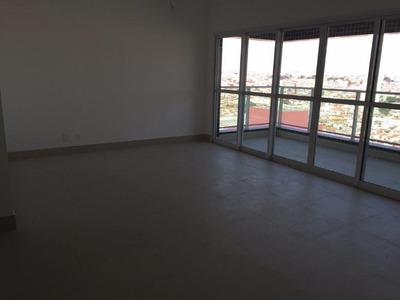 Apartamento Em Jardim Anália Franco, São Paulo/sp De 55m² 1 Quartos À Venda Por R$ 670.000,00 - Ap91244