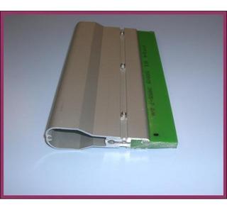 Material Serigrafico Liquidacion-consultar Antes De Comprar