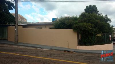 Casas Residenciais Para Alugar - 13650.4741