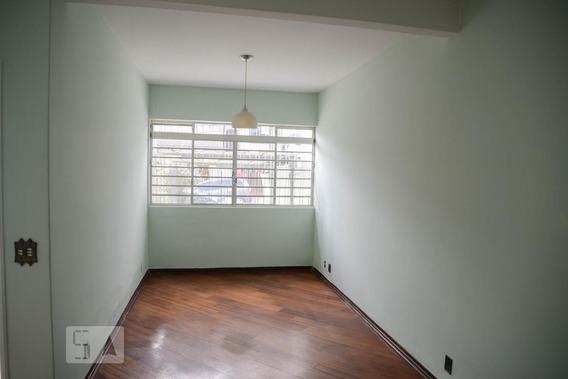 Casa Com 3 Dormitórios E 3 Garagens - Id: 892952027 - 252027