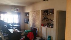 Departamento Con 2 1/2 Dormitorio Y 2 Baño. Estufa A Leña.
