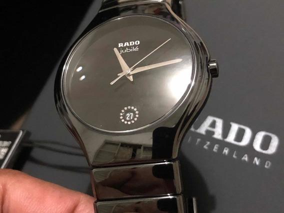 Relógio Rado Jubilé Switzerland