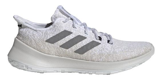 Zapatillas adidas Running Sensebounce + W Mujer Bl/gr