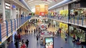 Se Vende Local Para Inversión De 76m2 En Albrook Mall