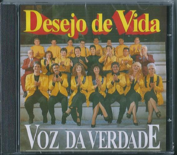 DA SANGUE GRATIS BAIXAR DVD CHUVA DE VOZ VERDADE