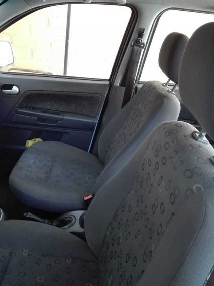 Ford Ecosport Ford Año 2005