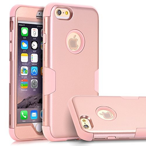 e99c348896a Casos Básicos,funda Para iPhone 6 Plus, Funda Para Iphon ...