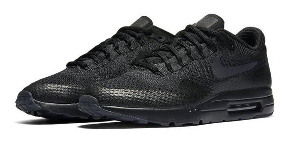 Zapatos Nike Presto Axis 2019