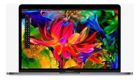 Apple Macbook Pro Mpxq2 13 I5 2.3ghz 128ssd 8gb 128gb Top