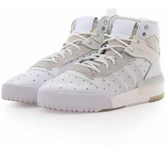 Tenis adidas Originals Rivalry G27978 Dancing Originals